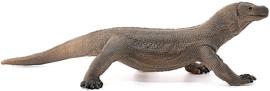 Komodo varaan - Schleich 14826