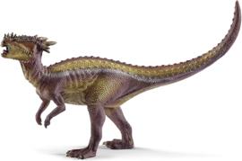 Dracorex - Schleich 15014