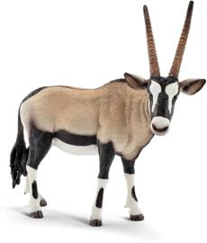 Oryx antilope - Schleich 14759