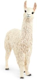 Lama - Schleich 13920