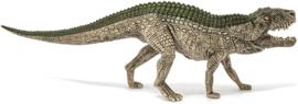 Postosuchus Schleich 15018