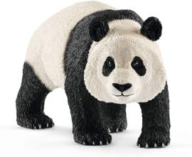 Panda man - Schleich 14772