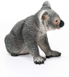 Koala - Schleich 14815
