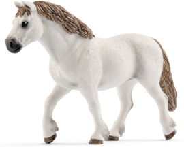 Welsh Pony merrie - Schleich 13872