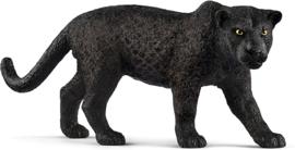 Zwarte panter - Schleich 14774