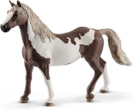 Paint horse hengst - Schleich 13885