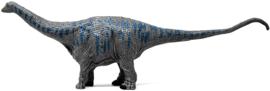 Brontosaurus - Schleich 15027