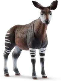 Okapi - Schleich 14830