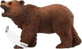 Grizzlybeer - Schleich 14685