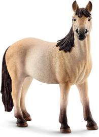 Mustang merrie - Schleich 13806