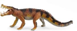 Kaprosuchus - Schleich 15025