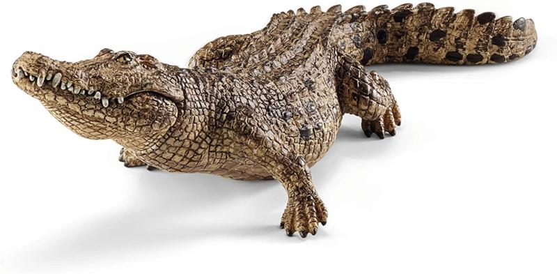 Krokodil - Schleich 14736