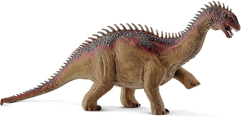 Barapasaurus - Schleich 14574
