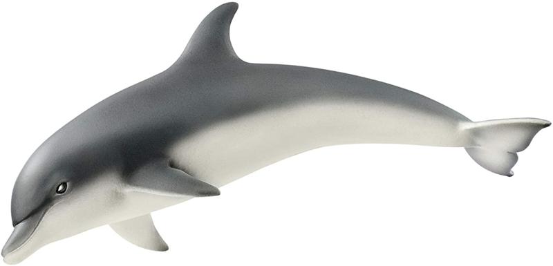 Dolfijn - Schleich 14808