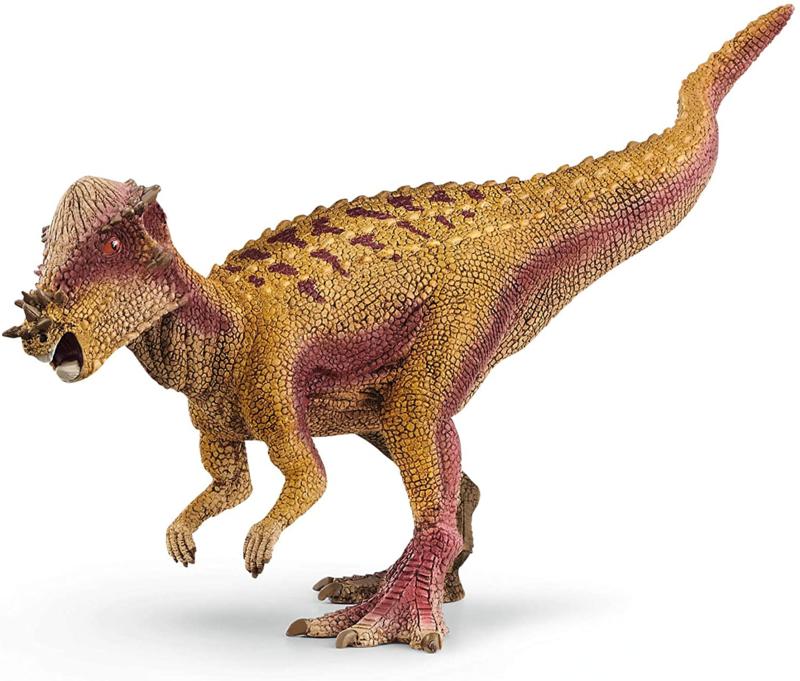 Pachycephalosaurus - Schleich 15024
