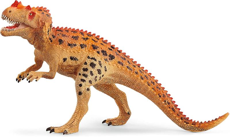 Ceratosaurus - Schleich 15019