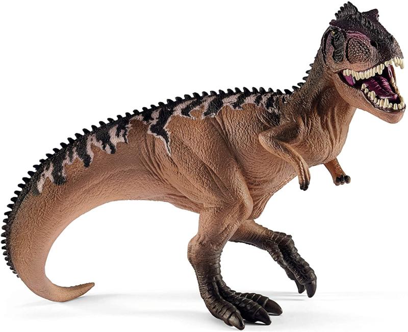 Giganotosaurus - Schleich 15010