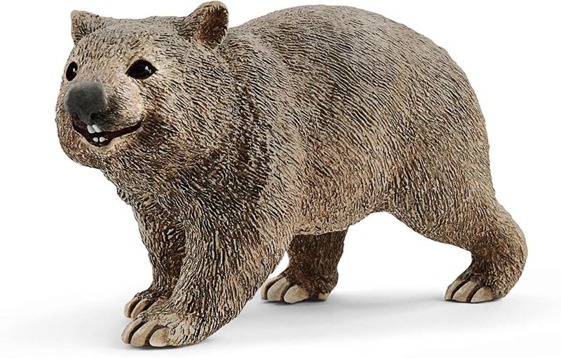 Wombat - Schleich 14834