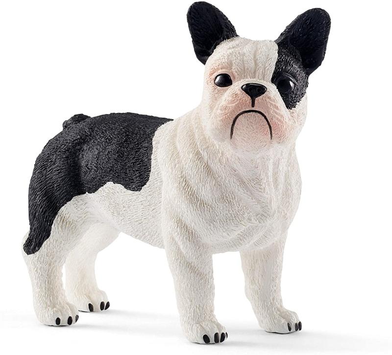 Franse Bulldog - Schleich 13877