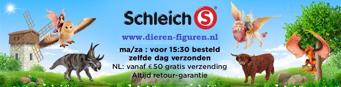 schleich-dieren.nl