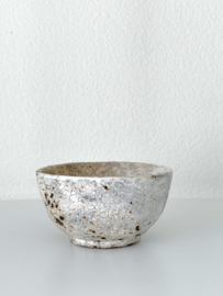 Bazar Bizar burned bowls - maat S