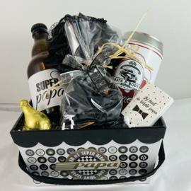 Cosmetica giftbox PAPA