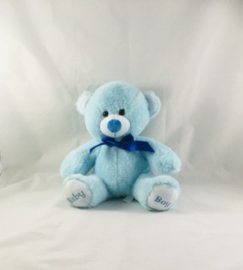 Teddybeer BABY BOY
