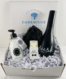 Cosmetica giftbox