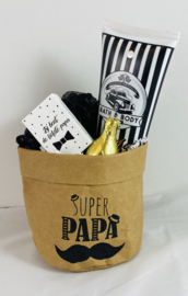 Cosmetica giftbox SUPER PAPA (small)