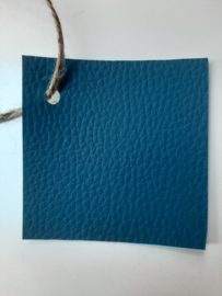 Cover Basic vegan leather