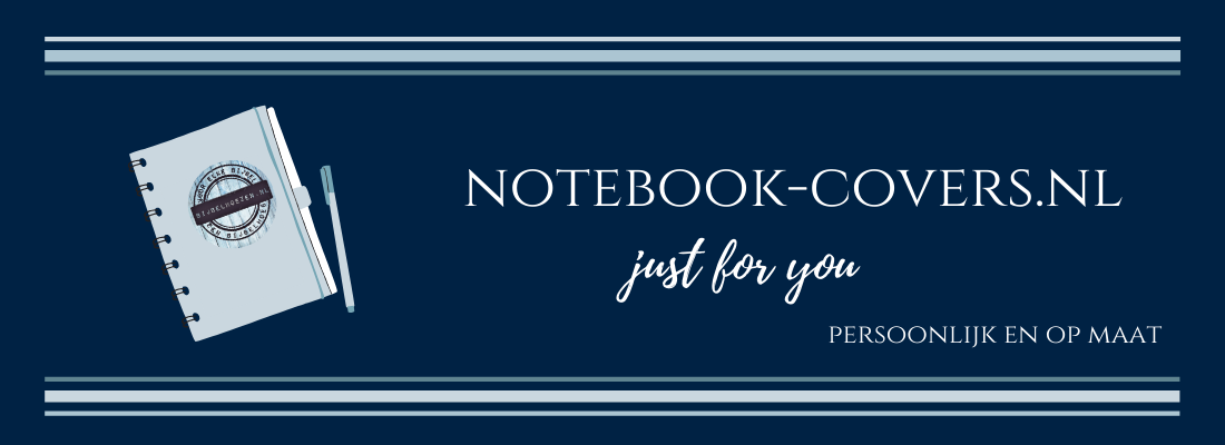 notebook-covers.nl