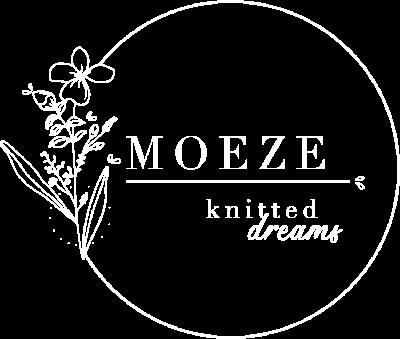 Moeze
