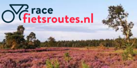 BLOG: samenwerking met racefietsroutes.nl