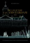 De legende van Amsterdam