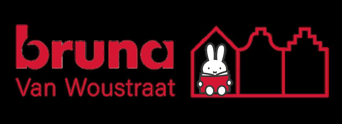 Bruna Van Woustraat