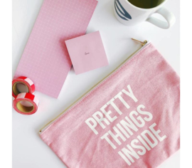 Blog - Beetje Liefde