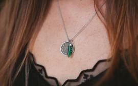 Blog - Tips om jouw sieraden/accessoires mooi te houden