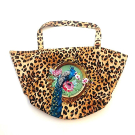 Carry-All Bag Lovely Leo
