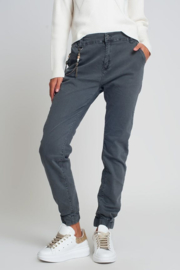 Lovely Jeans Grey