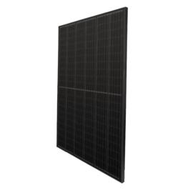 Zonnepaneel Solar Fabrik Mono S2 330 W Half-Cut All Black