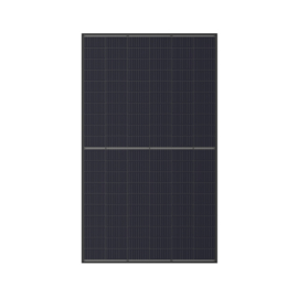 Zonnepaneel Trina Honey Mono PERC 320 W - All Black (Half-Cut)