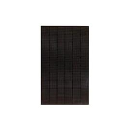 Zonnepaneel LG N-Type 340 W All-Black