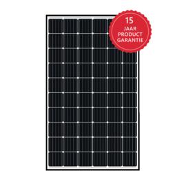 Zonnepaneel SolarEdge Smart Module Mono 310 Wp