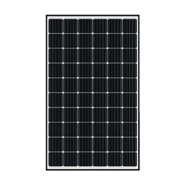 Zonnepanelen merk   >>SolarEdge