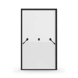 Zonnepaneel Trina Honey Mono PERC 335 W - Half-Cut (Zwarte Frame)