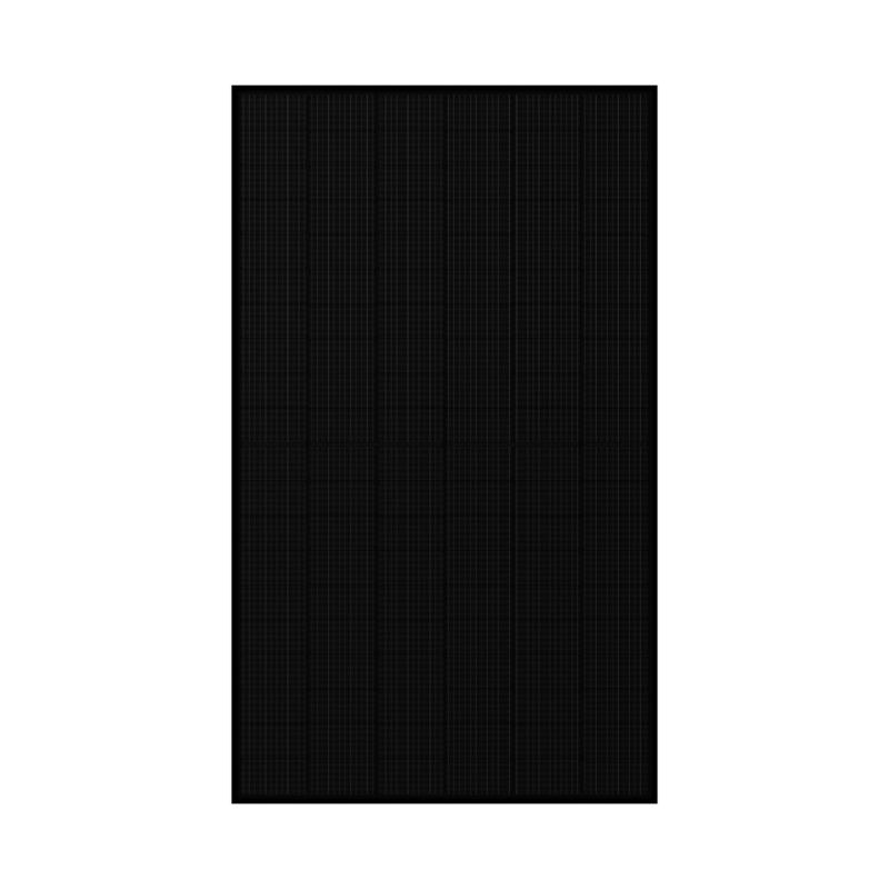 Zonnepaneel Q-Cells Q.PEAK DUO BLK G8+ 335 W