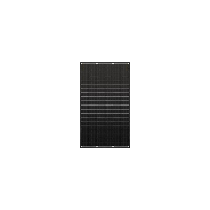 Zonnepaneel Solar Fabrik Mono S2 340 W Half-Cut Zebra