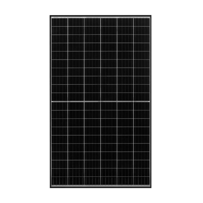 Zonnepaneel Jinko Solar 340 wp Cheetah (Half-Cells 1500V)