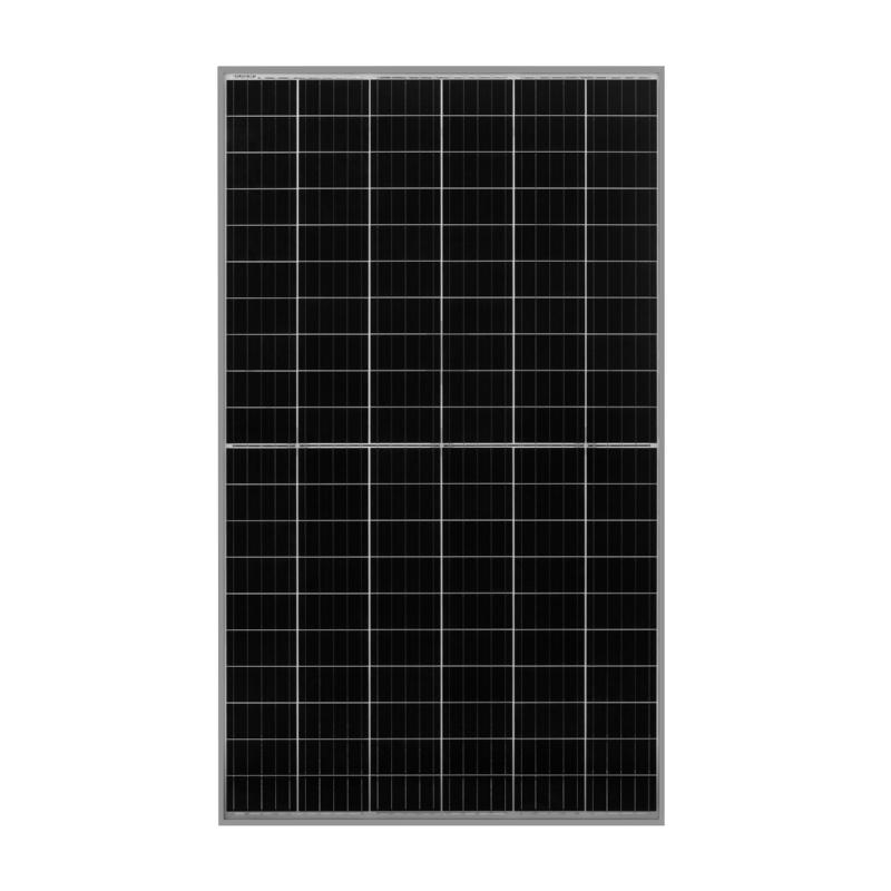 Zonnepaneel Jinko Solar 335 wp Cheetah (Half-Cells 1500V)