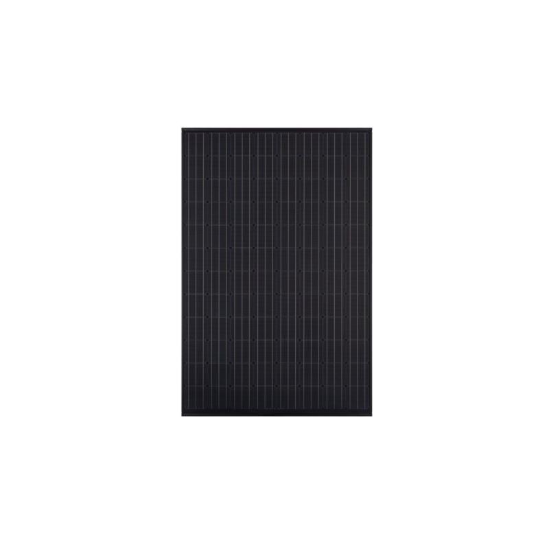 Zonnepaneel Panasonic HIT(R) All-Black 335 W